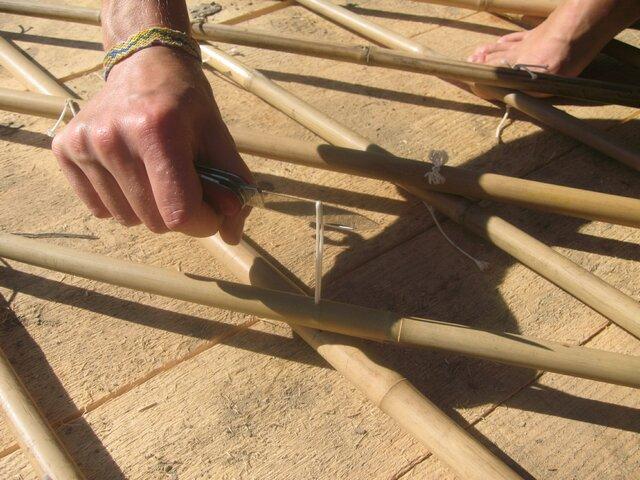 hand kettensäge selber bauen