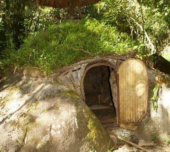 bamboo-concrete-dome2
